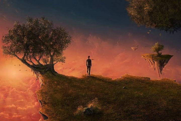 Почему не сняться сны и как сделать, чтобы приснился сон