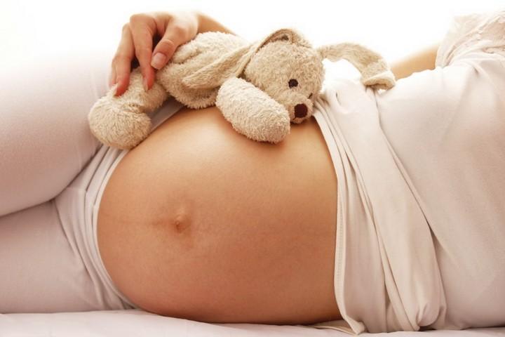 Излишний секс и тонус матки без беременности
