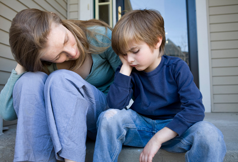 why parents abuse their childern We at the national institute on drug abuse (nida) are pleased to offer two short guides for parents and their children to review the scientific facts about marijuana: (1) marijuana: facts parents need to know and (2) marijuana: facts for teens.