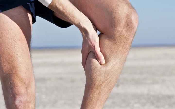 Немеют ноги — причины, чем это опасно, лечение