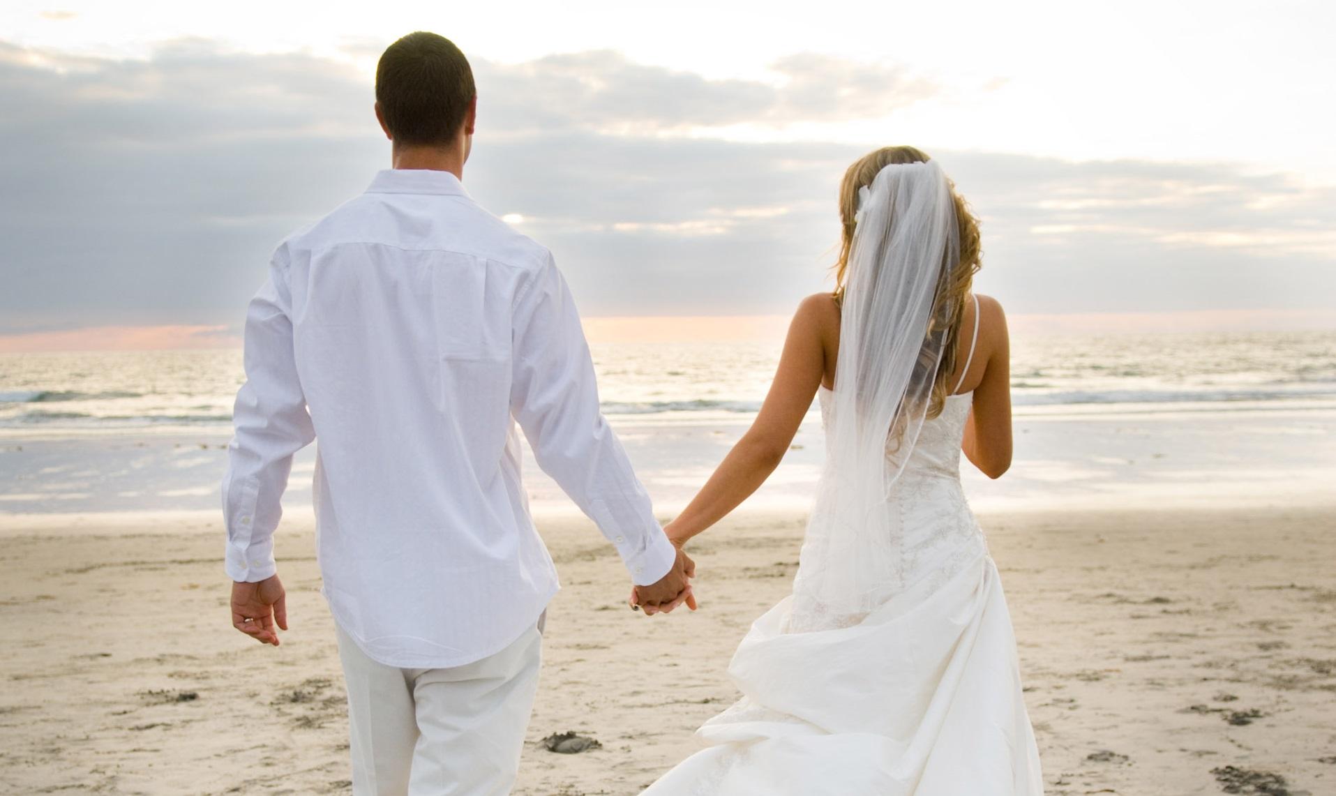Почему нельзя жениться в високосный год: приметы и суеверия
