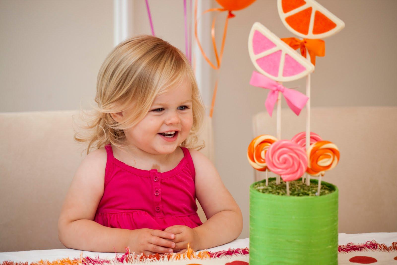 Как украсить комнату на день рождения ребенка 59
