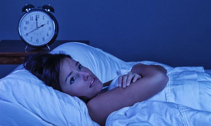 Почему снится один и тот же сон? Что значит, если снится один и тот же человек?