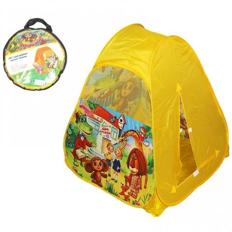Инструкция по сборке в сумку-рюкзак к домику play joy luxe line рюкзак