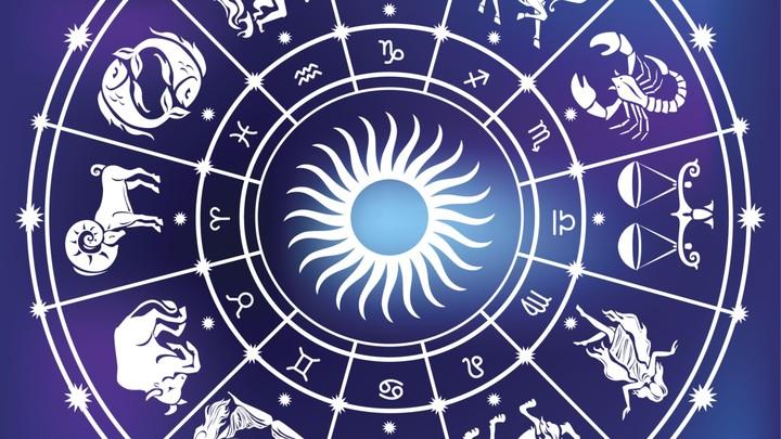 с каким знаком зодиака сочетается валерий