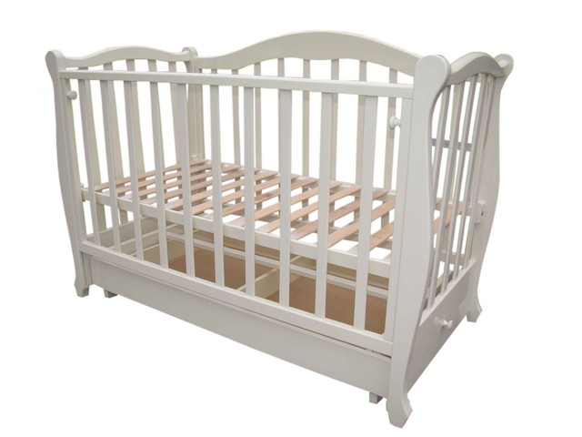 кровать детская с700 инструкция по сборке - фото 5