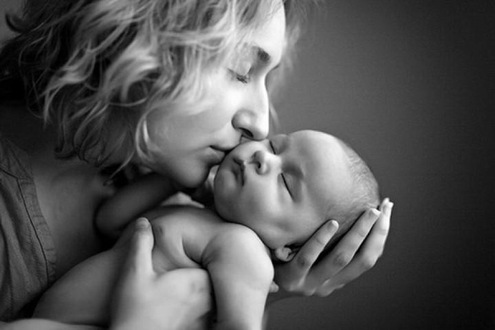 Беременность болит мочевой пузырь