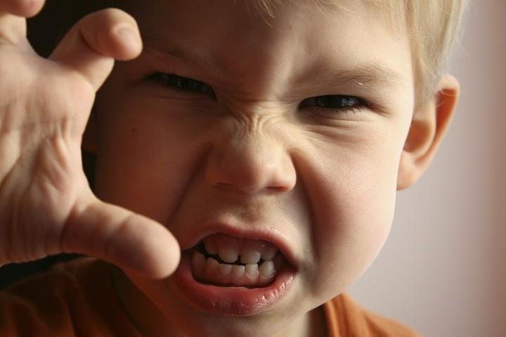 Картинки эмоции ребенка 2 лет