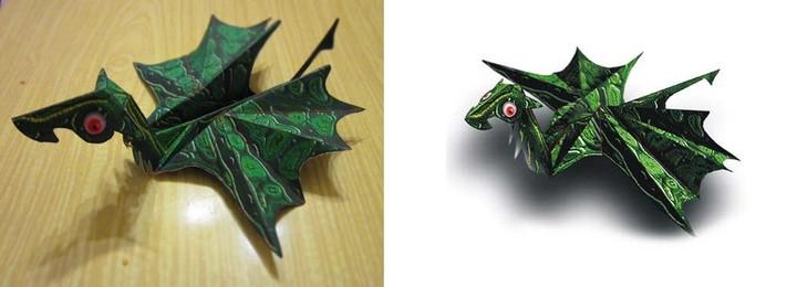 бумажный дракон_1
