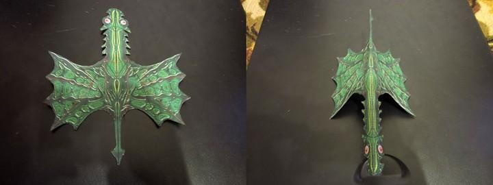бумажный дракон_2