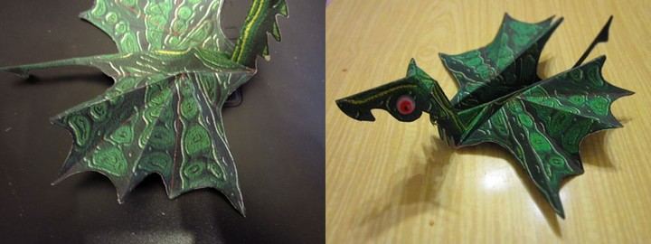 бумажный дракон_4