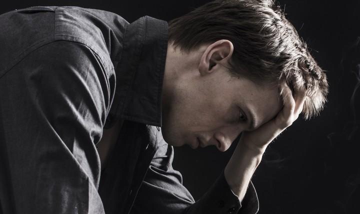 Почему снятся кошмары? Причины и психология страшных снов