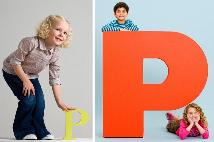 Ребенок считается малолетним до какого возраста