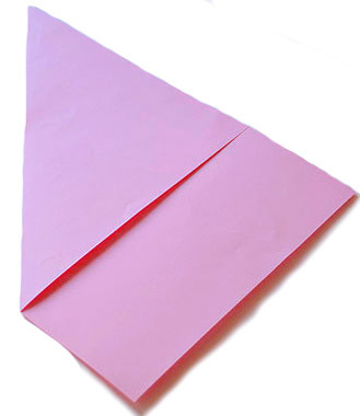 Как делать сюрикен из бумаги