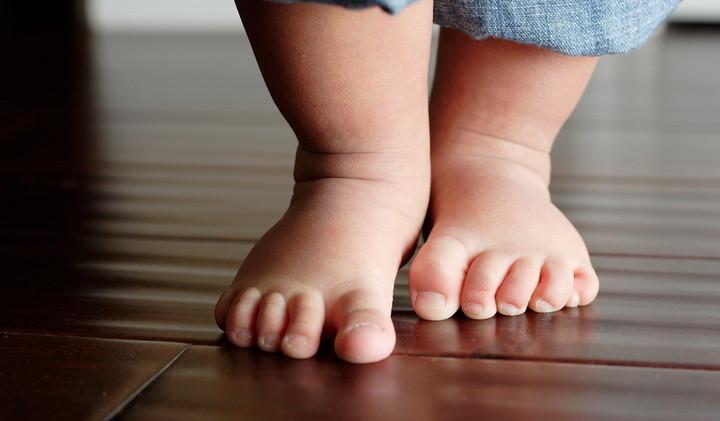 Ноги тяжелые не хотят ходить что делать
