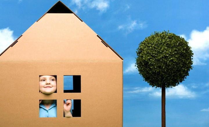 Как выписать из квартиры ребенка