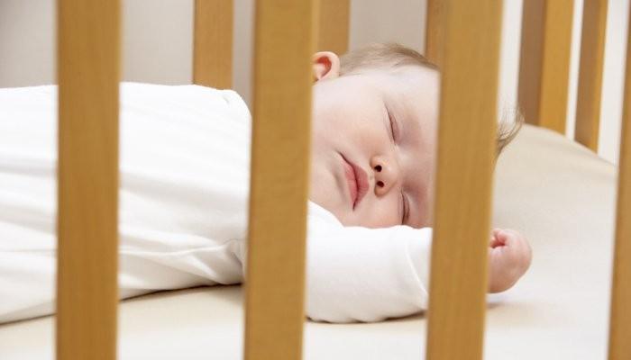 Выбор матрасов для новорожденного купить наматрасник харькове