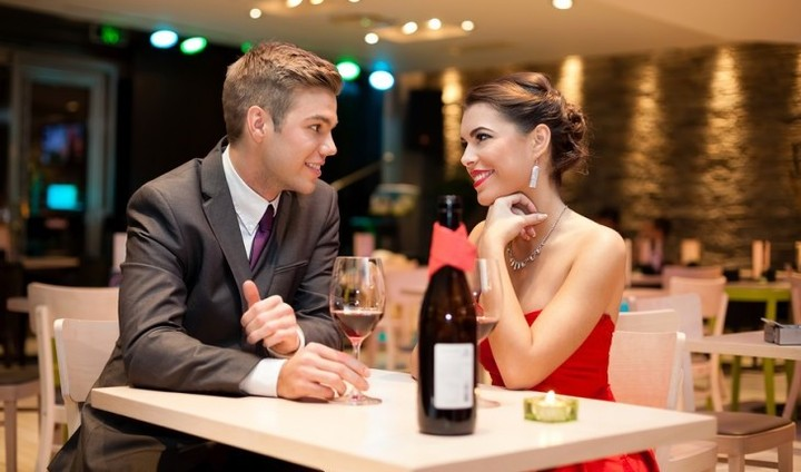 dating game serial killer photos