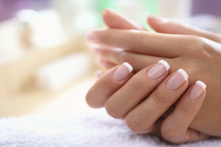 Немеют руки во время сна при беременности