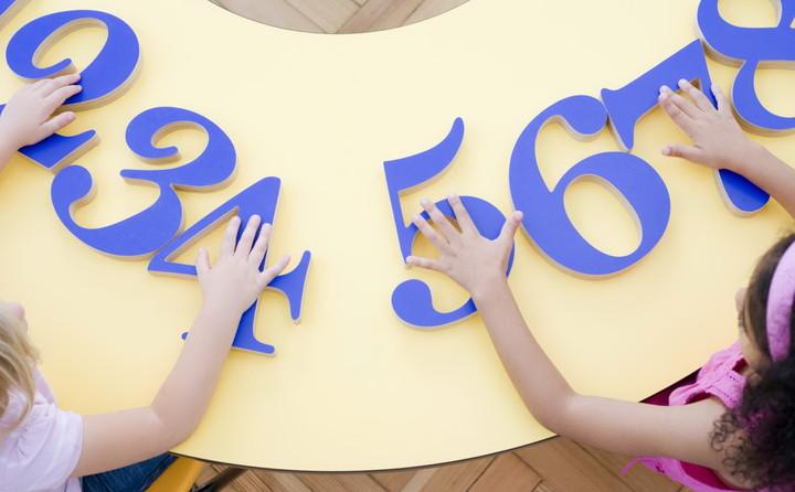 Будут ли дети по нумерологии