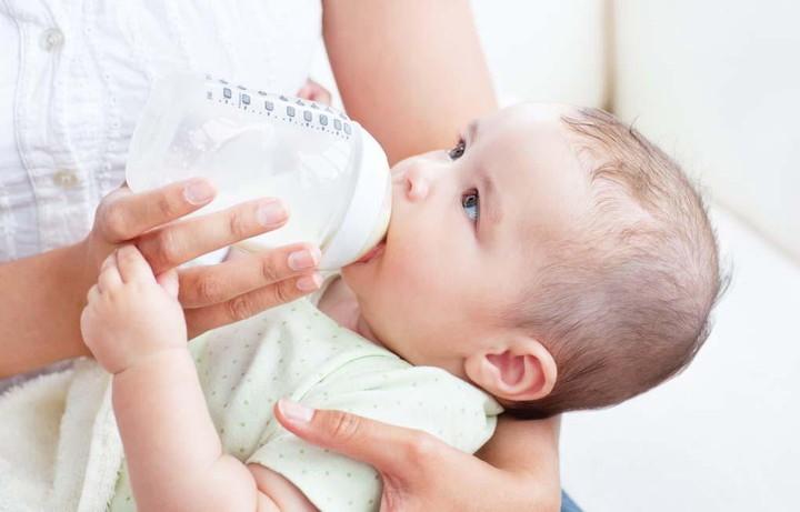 Как написать отказ от прививок (образцы) Здоровье детей
