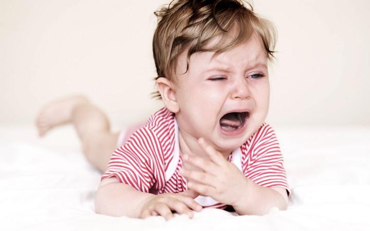 эта бета ребенок кашляет месяц что делать квас дрожжевым способом