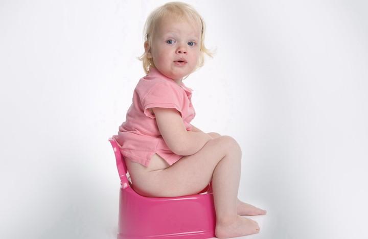 Понос у ребенка: что делать, как помочь в домашних условиях 61
