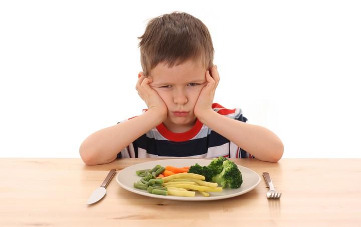 Как сделать чтобы ребенок набирал вес 32
