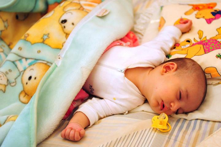 запор у новорожденного при искусственном вскармливании лечение