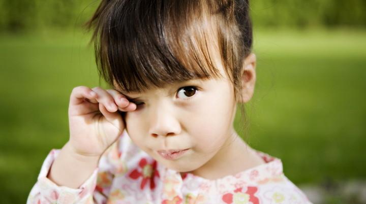 19 Как лечить ячмень на глазу у ребенка на верхнем веке в домашних условиях