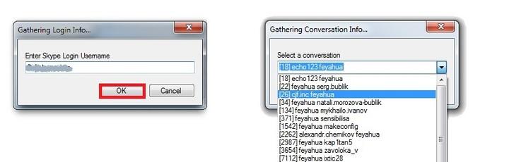 SkypeX_2
