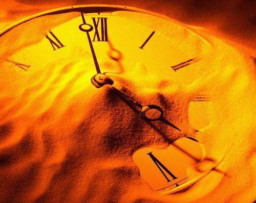Почему нельзя дарить часы и как правильно это сделать несмотря на приметы. Разберем что будет если подарить часы любимому человеку