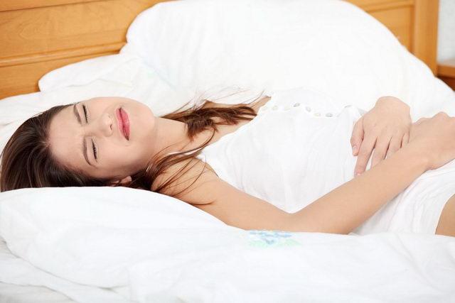 Болезни и лечение кур в домашних условиях