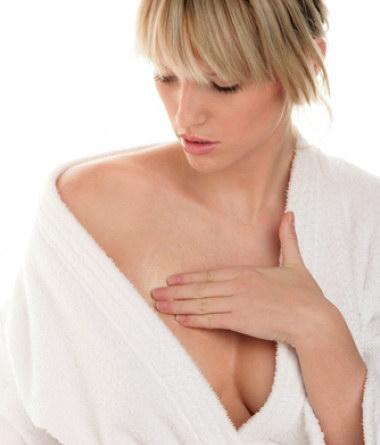 как долго болит грудь после увеличения