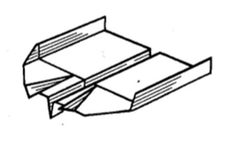 Бомбовоз из бумаги