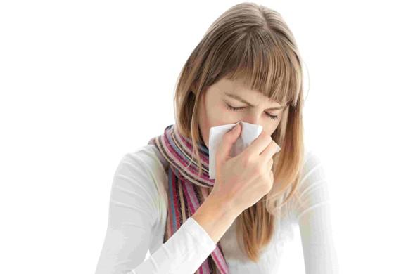 Ахалазия кардии симптомы и лечение