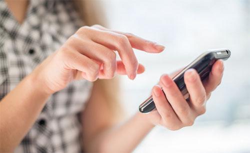 Вызвать «Скорую помощь» с мобильного в Санкт