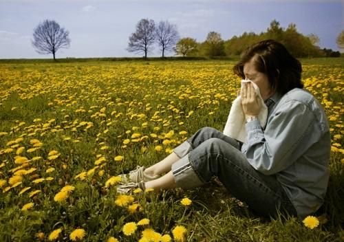 Боли в поджелудочной железе причины и симптомы лечение