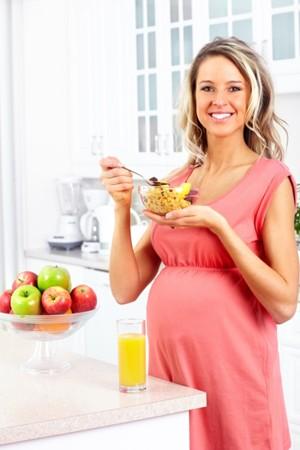 Как удалить жир с живота и боков у женщин