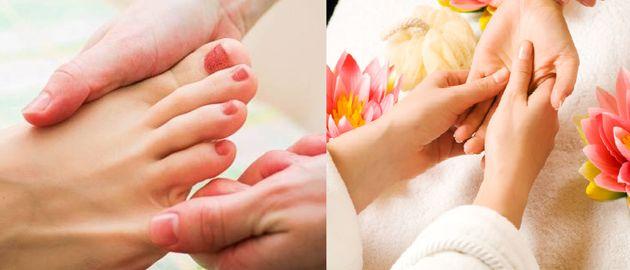 От чего немеют пальцы на руках у беременных 28
